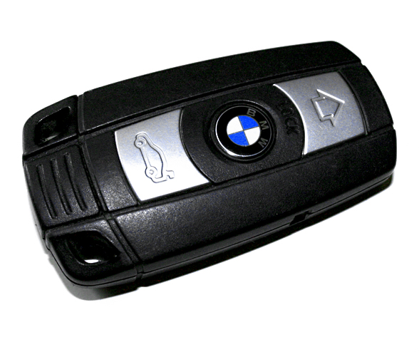 bmw-key-fobjpg
